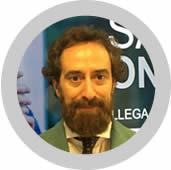 Gonzalo Iglesias Antelo