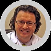 Prof. Dr. Jordi Moya Riera