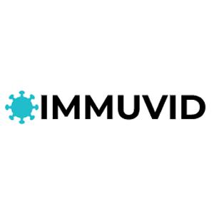 IMMUVID